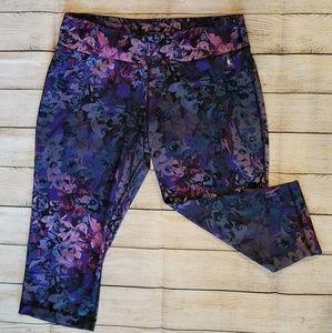 Danskin Activewear